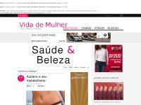 vidademulher.com.br