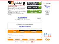 video2ringtone.com youtube to ringtone, youtube to ringtone converter, youtube to ringtone maker