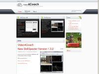 Video4Coach - Video4Coach
