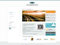 videobankonline.co.uk Wat vinden anderen?, English version, Voorpagina