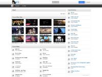 videoberry.com Videos, Mp3's, Lyrics