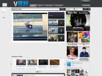 videoclip-online.com