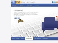 Vidi Emi - Digital Marketing Simplified
