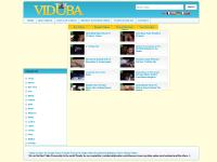 Viduba - Video Download
