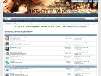 vietdownloads.com download phim bo, download phim le, phim bo