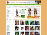 vietsinglecom.com Vietnamese dating,Vietnamese singles,Vietnamese personals