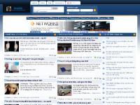 Business Portal, Viet Oversea - Việt Kiều, Movies Stars GOSSIP, Music Stars
