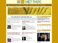 Viet Thuc