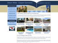 viewcoopercommonshomes.com Homes for Sale in Cooper Commons – Properties for Sale in Cooper Commons