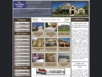 9 Nearly New Homes for Sale in Coppell, 1 Private Houses in Coppell TX, 16 Coppell TX Rental Property Listings, Dynamic Page Solutions
