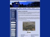 CORPUS CHRISTI TEXAS - CORPUS CHRISTI Homes and Real Estate For Sale - REALTOR®