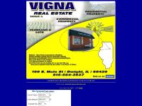 Vigna Real Estate - Dwight, Illinois