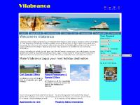 Vilabranca | Vilabranca apartments and villas are ideal investment property in