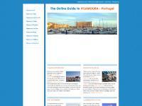 vilamoura-tourist-guide.com Vilamoura