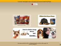 Vilk - Bifinhos para Cães