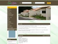 villabellaresidence.com.br