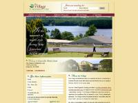 villageretirement.com retirement living community, assisted living centers, dementia care