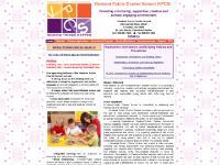 Vineland Public Charter School (VPCS)