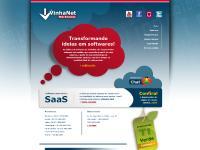 vinhanet.com.br vinhanet, partner, microsoft certified