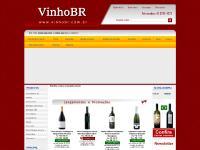 vinhosbr.com.br vinho, vinhos, narguile
