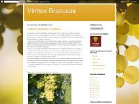 Vinhos Brazucas
