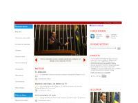 viniciuscarvalho.com Biografia, Defesa do consumidor, Jornada da cidadania