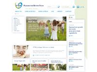 vionfoodgroup.com international, food concern, ingredients