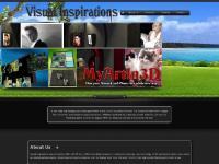 Visual Inspirations Inc.
