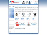 Official Online Store Home | Valves Instruments Plus Ltd |