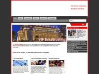 VIP Broadcasting