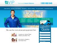 vipcarpetcleaning.com.au Carpet Cleaning, Commercial Carpet Cleaning, Rug Cleaning