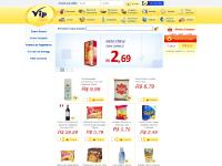 vipfacil.com.br
