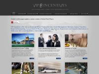 vipincentives.co.uk