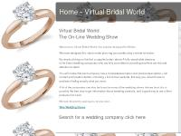 Home - Virtual Bridal World