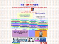 1066.net - Hastings and 1066 Country's favourite web site