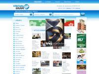 virtualguia.com.br