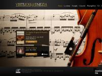 virtuosidivenezia.com