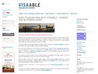 visaable.com