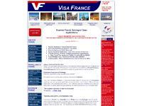 visafrance.co.uk
