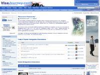 VisaJourney - Your US Immigration Community