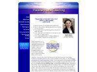 visionarylifecoaching.com visionary life, coaching, Susan Shapiro