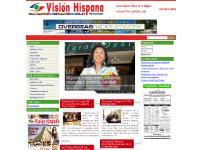 visionhispanausa.com