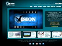 visionmovies.com Video Production Los Angeles, Video Production Hollywood, video campaigns
