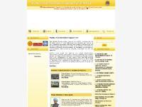 Mumbai Transformation Support Unit [MTSU]