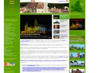 tours and vacations in Romania, Travel to Romania, Romania tours, Dracula Tours in Romania