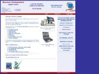 PC Repair service | Desktop PCs | Laptops | Laptop Batteries | Keyboards
