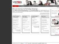 Business Issues, Jobs, Download Vistra brochure, FAQs