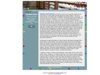 Herbs, Natural Vitamins, Liquid Vitamins, Vita.org