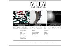 Vita Explorations: Home Page