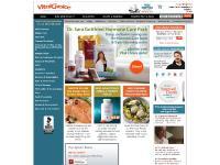Wild Salmon | Omega-3 | Wild Seafood | Organic Foods | Vital Choice